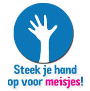 Plan belgie koen wauters