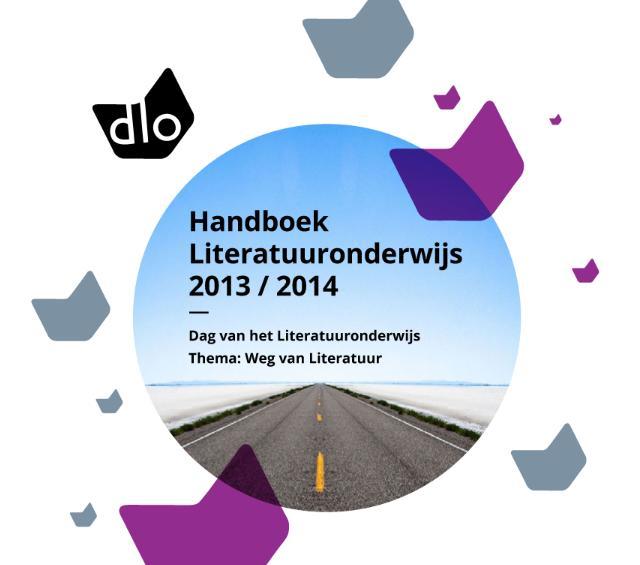 handboekliteratuurond1314