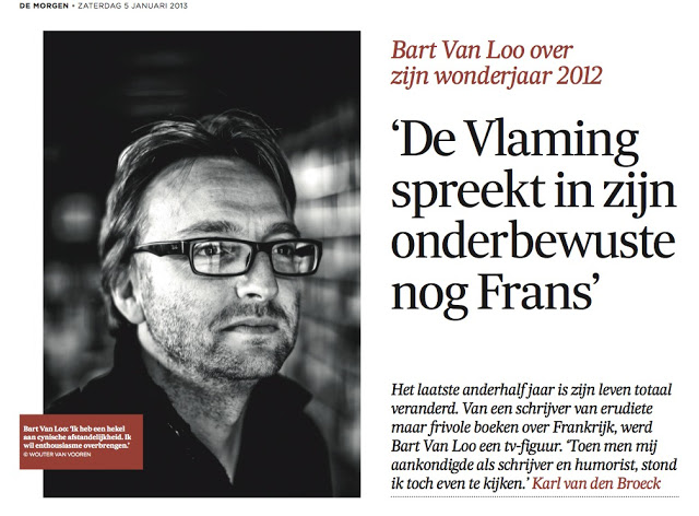 BartVanLoo13