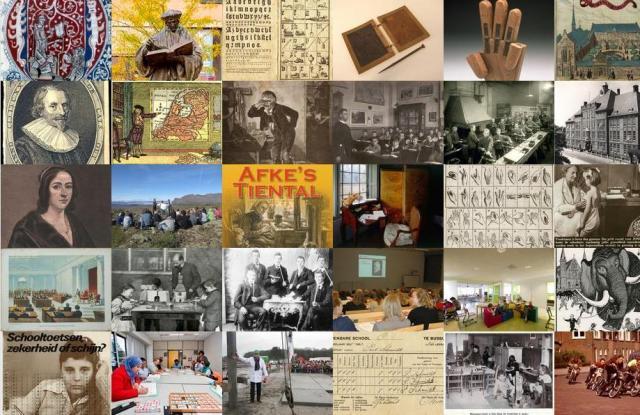 onderwijserfgoed13