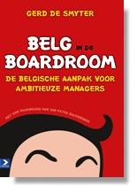 belgboardroom13