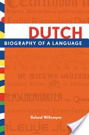dutchthebook13