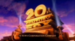 20th_century_fox_(2009)