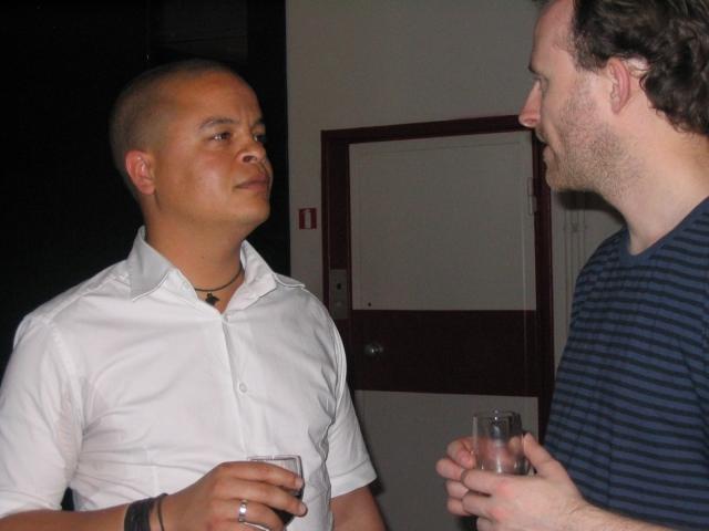 Buelens+Schaffer(1)2007