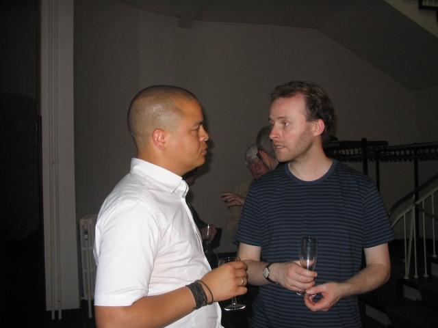 Buelens+Schaffer2007