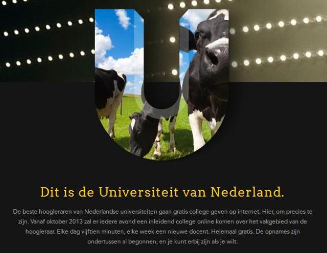 universiteitNL13