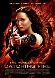 CATCHING-FIRE13