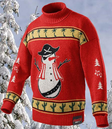 sweatergenerator13