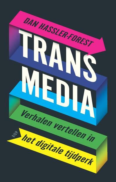 transmedia13