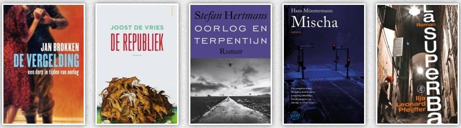 Citaten Uit Oorlog En Terpentijn : Shortlist gouden boekenuil twee jonkies welke