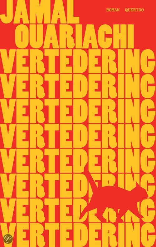 vertedering14