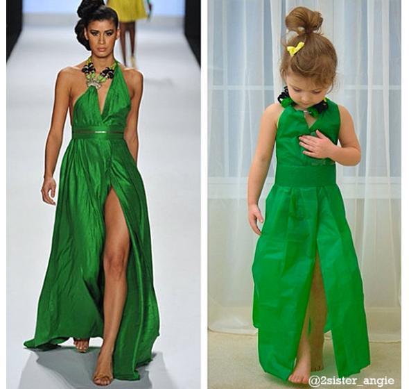 paper fashion14