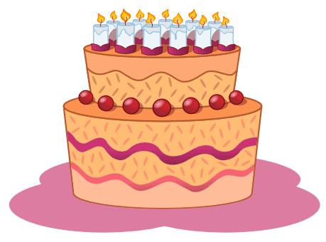verjaardagstaart(Pietr)