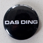 dasding14