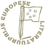 logo-EuLitP-goud14