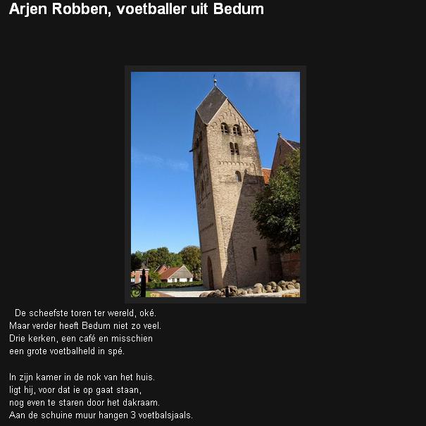 ArjenRobben(talma)14