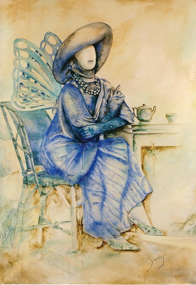 Hortensekopje thee14