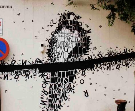 gedicht_op_een_muur_