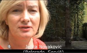 Jelicanovakovic14