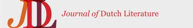 journalDutchLit14