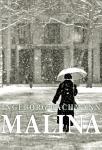malina14