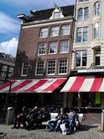 amsterdam-spui.jschrijversresidentie15