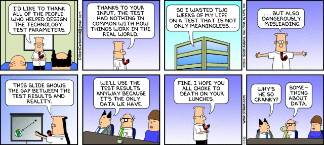 dilbert20101107techtest1