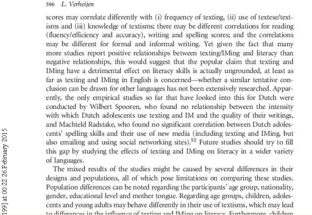 literacySMS15