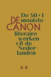 Canon15