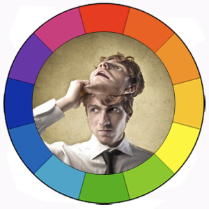 persoonlijkheid-kleur16