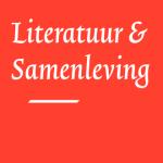lit&samenlevlogo_NL