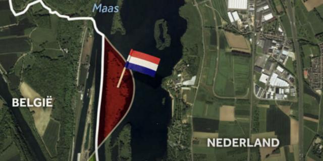 belgienlschiereilanden16
