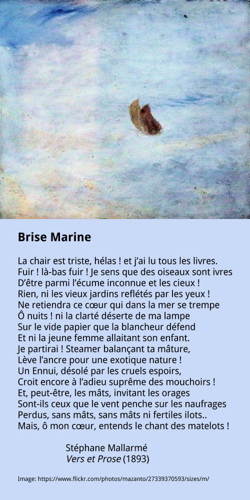 mallarme-brise-marine